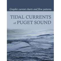 Tide and Tidal Current Tables, Tidal Currents of Puget Sound