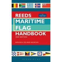 Flags, Signals & Language, Reeds Maritime Flag Handbook 2nd edition