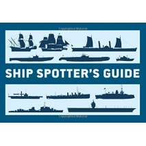 Sailboats & Sailing, Ship Spotter's Guide