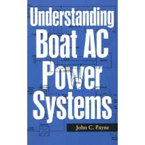 Boat Maintenance & Repair, Understanding Boat AC Power Systems